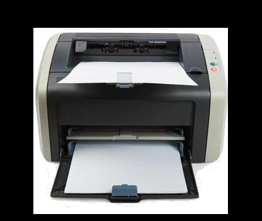 Patrone für Drucker kaufen